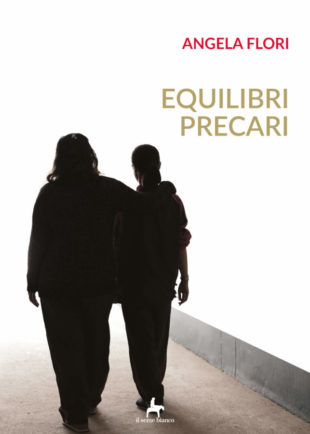 Equilibri-precari-310x434