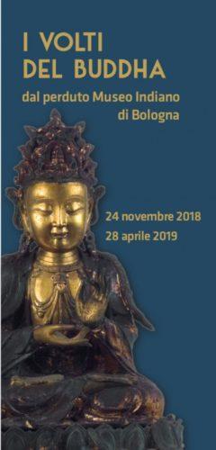 i_volti_del_buddha-240x500