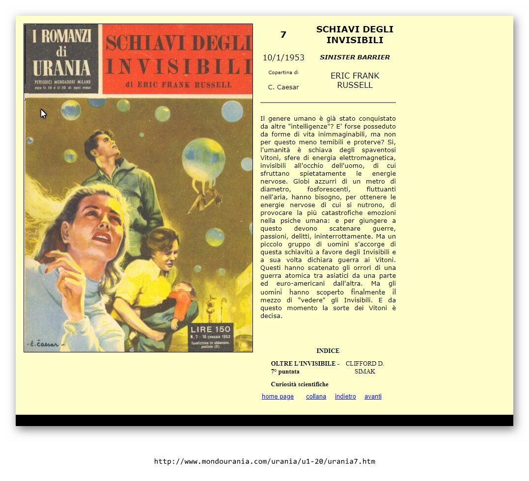 http://www.mondourania.com/urania/u1-20/urania7.htm