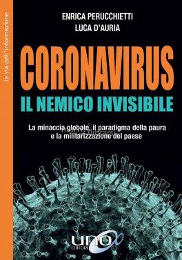 coronavirus-il-nemico-invisibile-183173