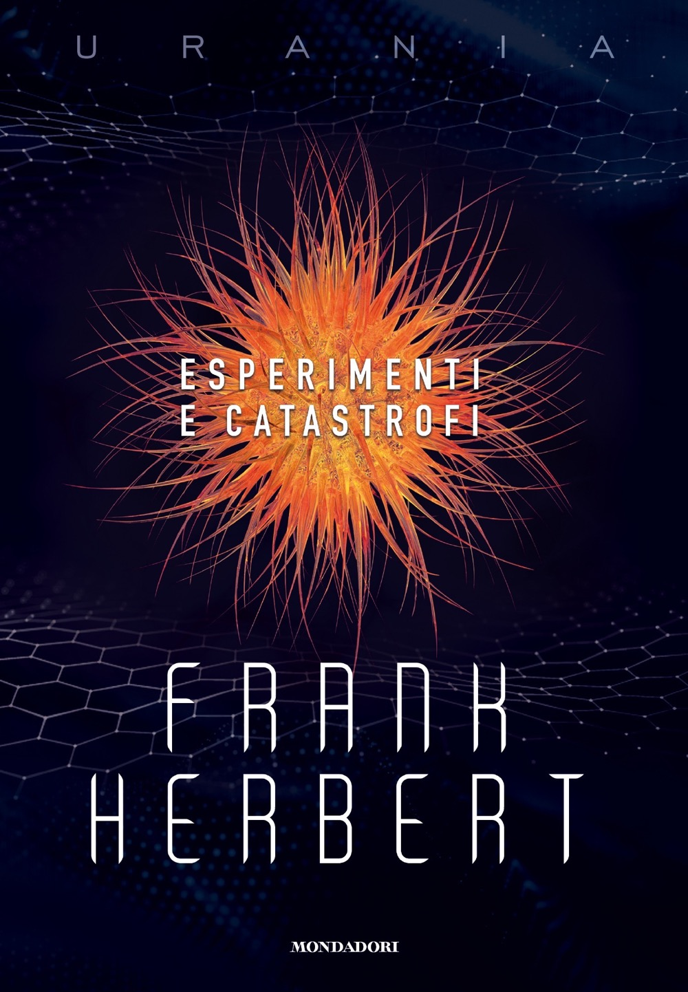 Frank_Herbert-Esperimenti_e_catastrofi-978880472355HIG